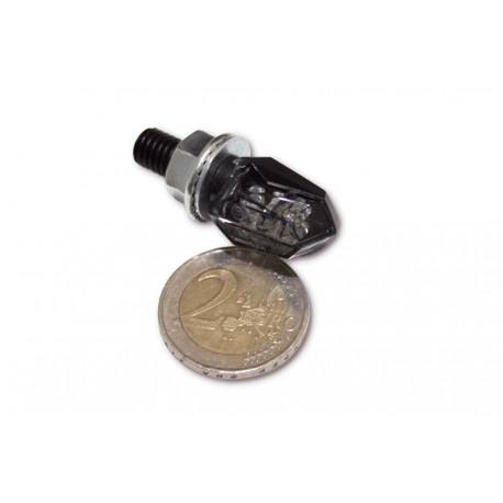 Mini clignotants LED Tiny