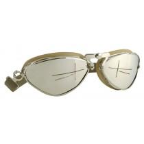 Aviator goggle Jeantet 4400 Steno (pluie)