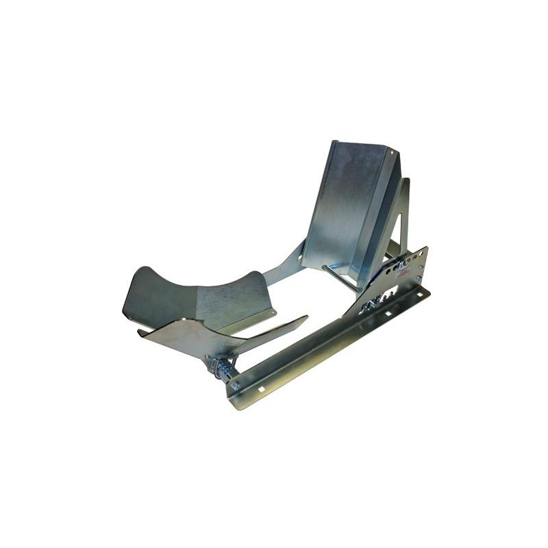 bloque roue avant arri re ac181 garageavue. Black Bedroom Furniture Sets. Home Design Ideas
