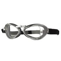 Aviator goggle Jeantet 4400 optique