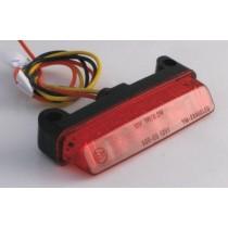MINI LED (78mm)
