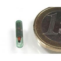Micro-clef RFID Motogadget M-Lock