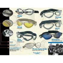 mod. 4400 Oculaires de rechange catalogue