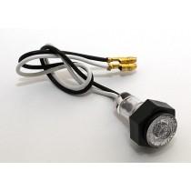 Position Mini LED 15mm