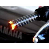Motogadget m-Blaze DISC noir