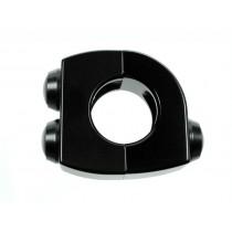 M-Switch noir - 3 boutons