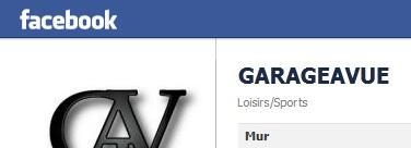 GAV on FB
