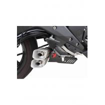 IXRACE Z8 Yamaha MT-07