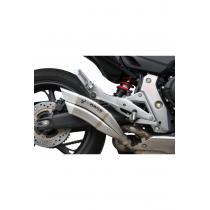 IXRACE 2 Yamaha MT-07 (euro 3)