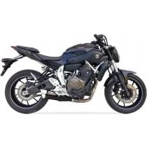 IXIL Hyperflow Yamaha MT-07 (euro 4)