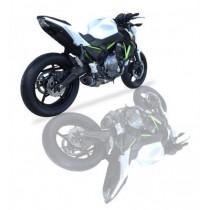 IXIL Hexoval Xtrem Kawasaki Z650