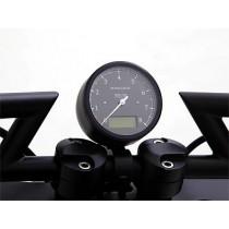 Motogadget Tacho Chronoclassic 8000 tr/min motogadget