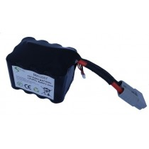 Batterie LiFePO4 (750-1200cm3)
