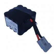 Batterie solise LiFePO4 (+ de 1200 cm3) BM12009 Solise Mini Batterie solise