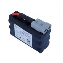 Batterie LiFePO4 S (750-1200cm3) DUCATI