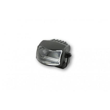 Mini Feux COMET (croisement)