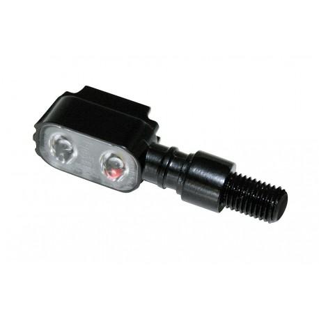 Shin Yo MX-1 led (3 en 1)