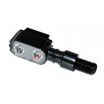 Shin Yo MX-1 led