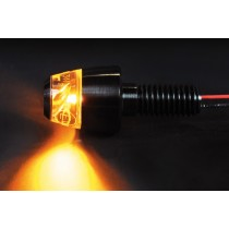 Motogadget m-Blaze Pin Motogadget chrome (x2)