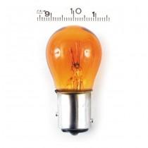 Ampoules de clignotant 12-32CP