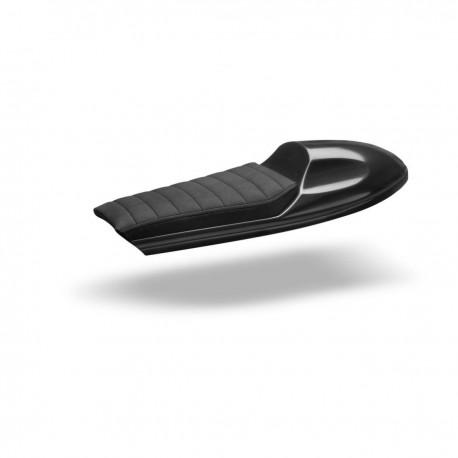 Coque Future Classic SCR12 universelle sellerie noir