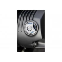 Bouchon d'huile RnineT / GS LSL 330B049 LSL BMW Nine-T