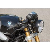 Pattes de phare RnineT LSL 143B049 LSL BMW Nine-T