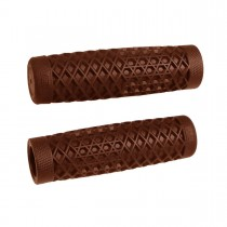 ODI Grips Vans Cult ODI Marron 22mm