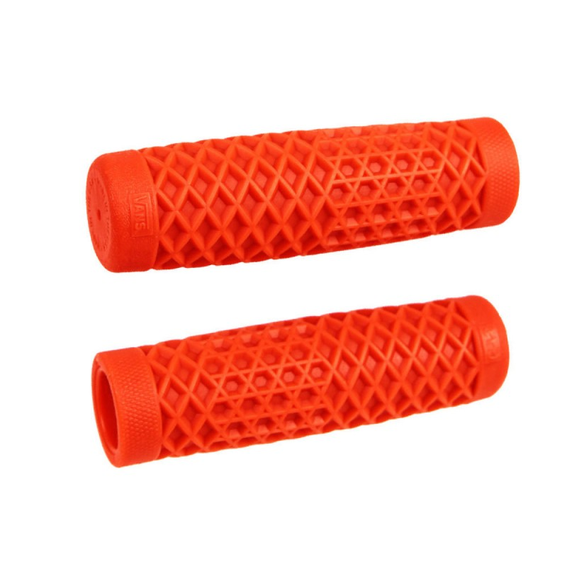 ODI Grips Vans Cult ODI Orange 1 pouce