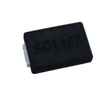 Solise Carte d'équilibrage batteries Solise