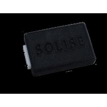 Solise Carte d'équilibrage batteries Solise