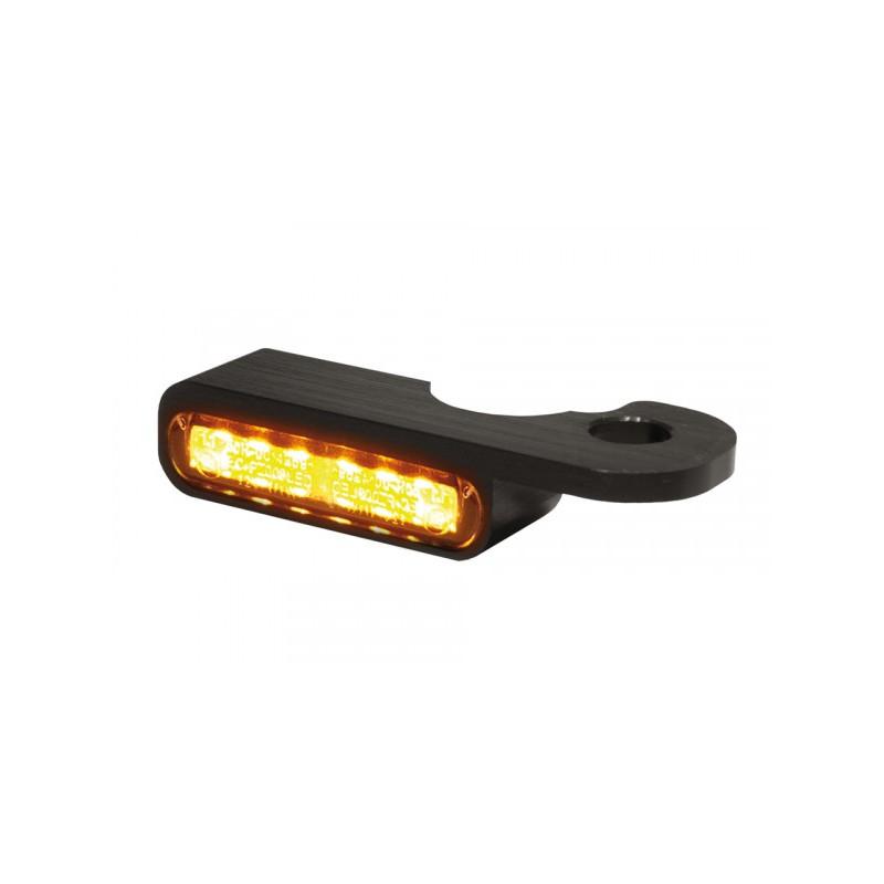 Clignotant sous cocotte LED V-ROD