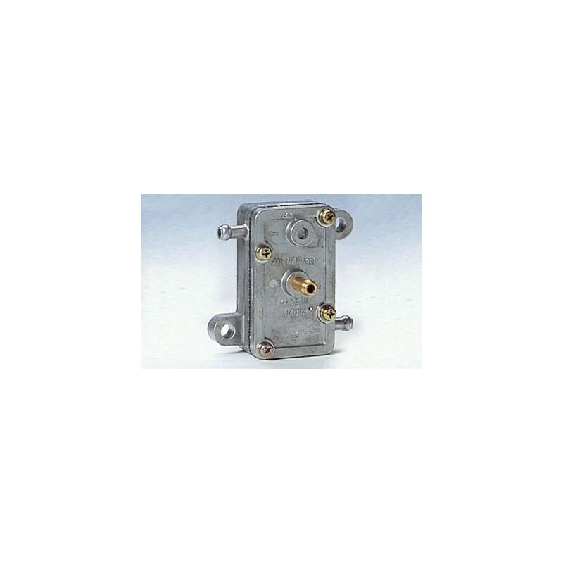 Pompe essence mikuni DF44-210
