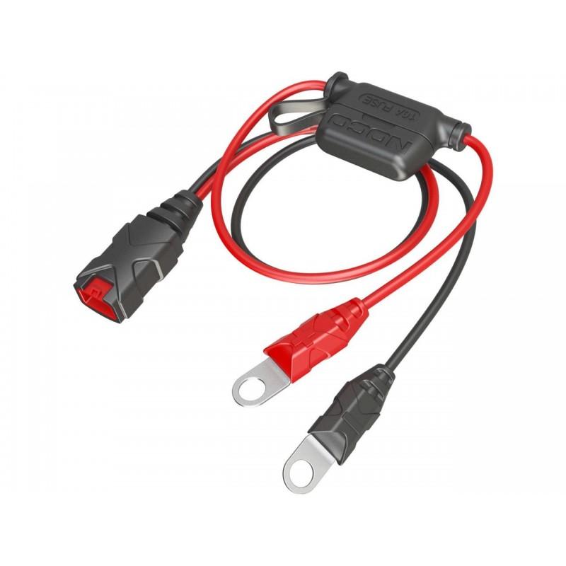 Câble chargeur de batterie NOCO X-Connect