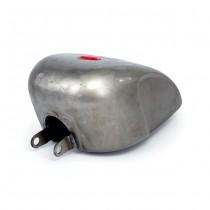 Legacy 3.3 gallon Sportser