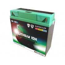 Batterie Lithium HJ51913-FP