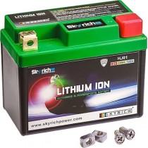 Batterie Lithium HJ01