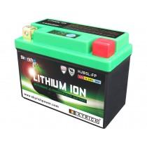 Batterie Lithium HJB5L-FP