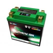 Batterie Lithium HJB9Q-FP