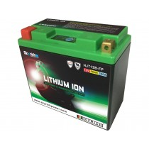 Batterie Lithium LT12B-BS