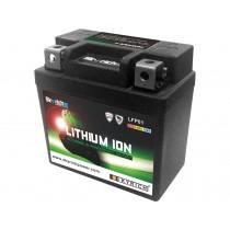 Batterie Lithium LTKTM04L