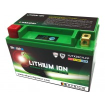 Batterie Lithium HJTX20CH-FP