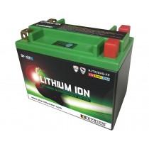 Batterie Lithium HJTX20HQ-FP