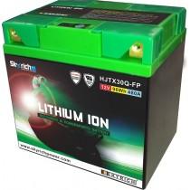 Batterie Lithium HJTX30Q-FP