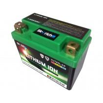 Batterie Lithium HJTX5L-FP
