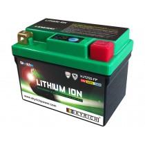 Batterie Lithium HJTZ5S-FP