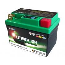 Batterie Lithium HJTZ7S-FP/FPS