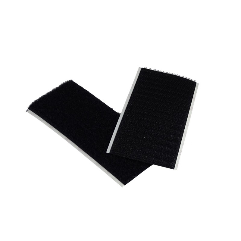 Solise Bande Velcro Batterie