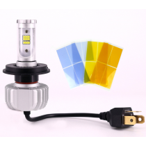 Solise Ampoule LED 3600 Lm Solise