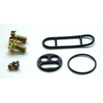 Kit réparation de robinet TW125 99-06